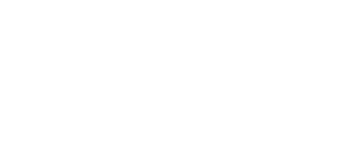 Inspiring a Sea of Change