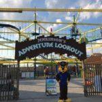 jenkinsons-adventure-lookout