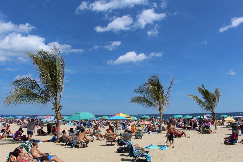 jenkinsons-beach-5