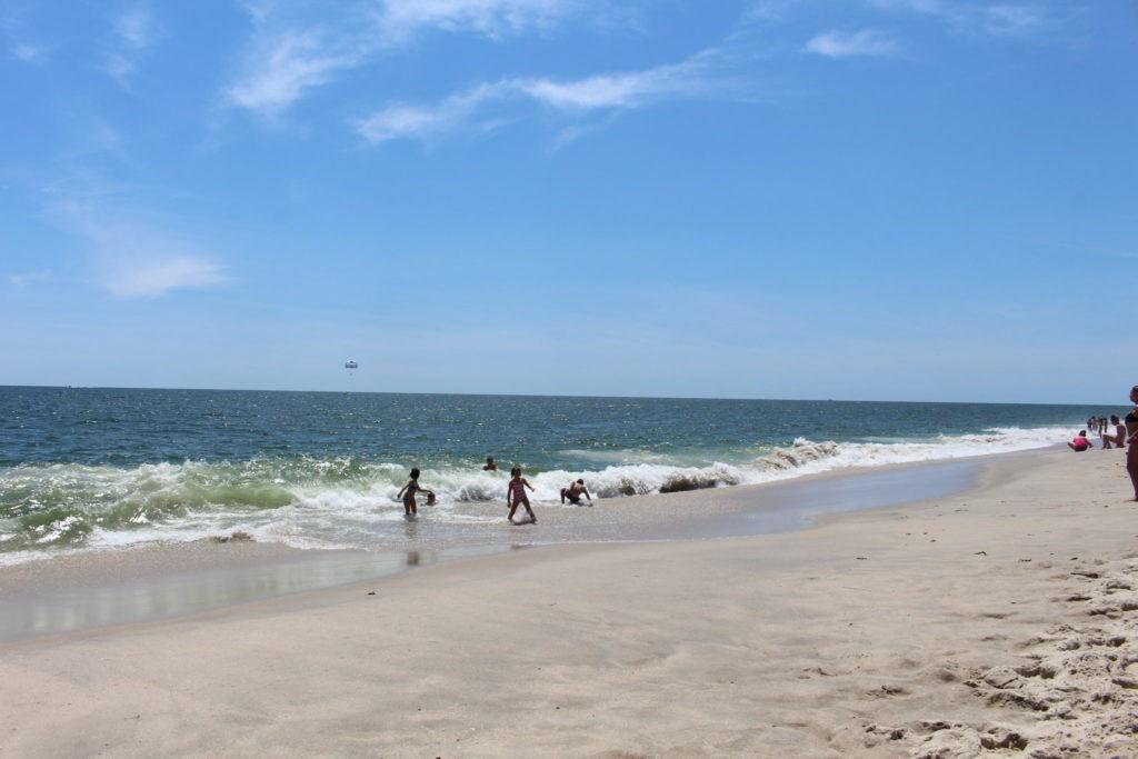 jenkinsons-beach-7