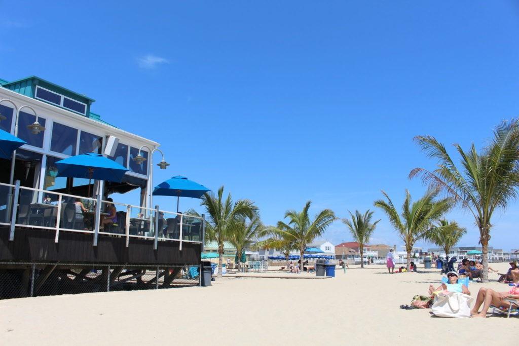 jenkinsons-beach-pavilion
