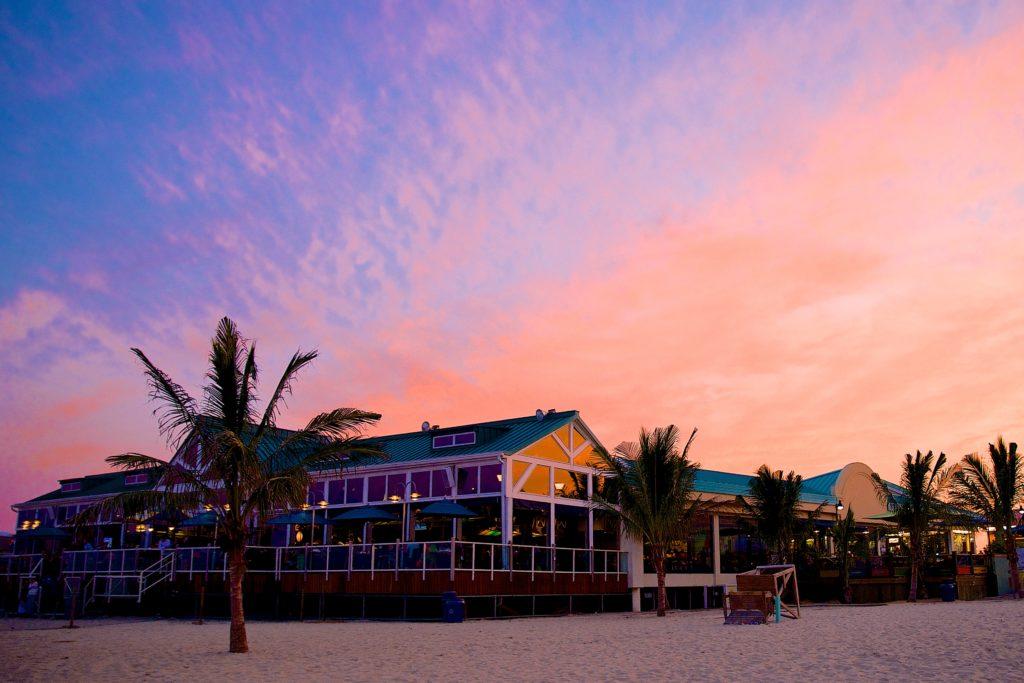 jenkinsons-beach-pavilion-3