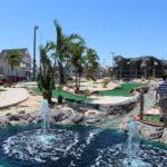 jenkinsons-boardwalk-point-plesant-beach-new-jersey-mini-golf-lighthousepoint-1