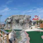 jenkinsons-boardwalk-point-plesant-beach-new-jersey-mini-golf-lighthousepoint-10