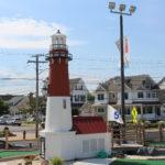 jenkinsons-boardwalk-point-plesant-beach-new-jersey-mini-golf-lighthousepoint-11