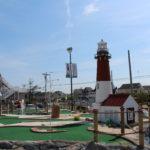 jenkinsons-boardwalk-point-plesant-beach-new-jersey-mini-golf-lighthousepoint-12