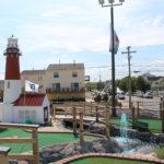 jenkinsons-boardwalk-point-plesant-beach-new-jersey-mini-golf-lighthousepoint-13