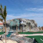 jenkinsons-boardwalk-point-plesant-beach-new-jersey-mini-golf-lighthousepoint-14