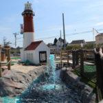 jenkinsons-boardwalk-point-plesant-beach-new-jersey-mini-golf-lighthousepoint-15