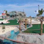 jenkinsons-boardwalk-point-plesant-beach-new-jersey-mini-golf-lighthousepoint-16