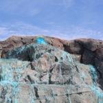 jenkinsons-boardwalk-point-plesant-beach-new-jersey-mini-golf-lighthousepoint-18