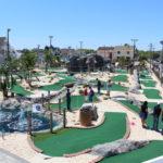 jenkinsons-boardwalk-point-plesant-beach-new-jersey-mini-golf-lighthousepoint-2
