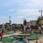 jenkinsons-boardwalk-point-plesant-beach-new-jersey-mini-golf-lighthousepoint-20