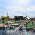 jenkinsons-boardwalk-point-plesant-beach-new-jersey-mini-golf-lighthousepoint-21