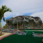 jenkinsons-boardwalk-point-plesant-beach-new-jersey-mini-golf-lighthousepoint-22