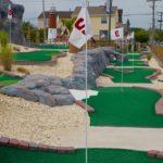 jenkinsons-boardwalk-point-plesant-beach-new-jersey-mini-golf-lighthousepoint-23
