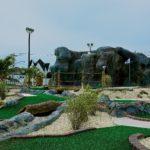 jenkinsons-boardwalk-point-plesant-beach-new-jersey-mini-golf-lighthousepoint-24