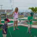 jenkinsons-boardwalk-point-plesant-beach-new-jersey-mini-golf-lighthousepoint-25