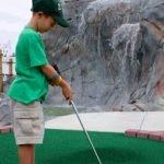 jenkinsons-boardwalk-point-plesant-beach-new-jersey-mini-golf-lighthousepoint-26