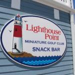 jenkinsons-boardwalk-point-plesant-beach-new-jersey-mini-golf-lighthousepoint-3