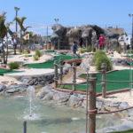 jenkinsons-boardwalk-point-plesant-beach-new-jersey-mini-golf-lighthousepoint-4