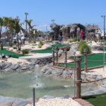 jenkinsons-boardwalk-point-plesant-beach-new-jersey-mini-golf-lighthousepoint-5