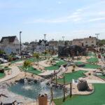 jenkinsons-boardwalk-point-plesant-beach-new-jersey-mini-golf-lighthousepoint-7