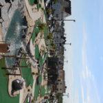 jenkinsons-boardwalk-point-plesant-beach-new-jersey-mini-golf-lighthousepoint-8