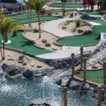 jenkinsons-boardwalk-point-plesant-beach-new-jersey-mini-golf-lighthousepoint-9