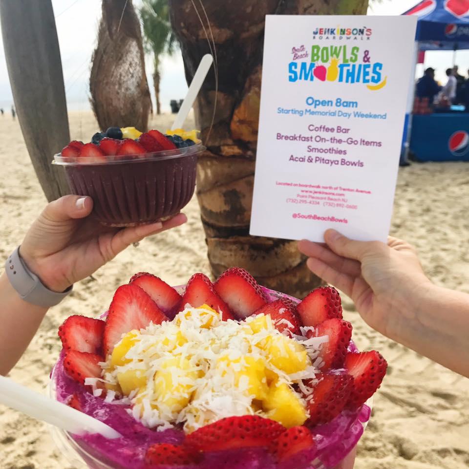 south-beach-bowls-point-pleasant-nj