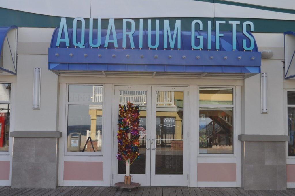 aquarium-gifts