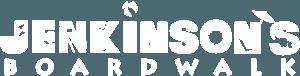 jenkinsons-logo-white