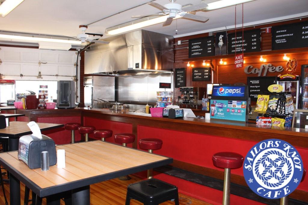 SAILORS KNOT CAFE WEBSITE 4