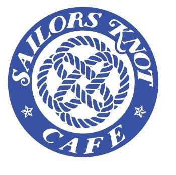 sailors-know-cafe (00000005) (002)